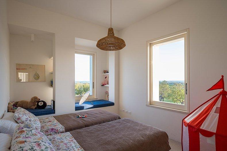 cozzo-coniglio-twin-room