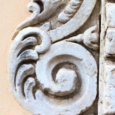 ARTS OF SICILY
