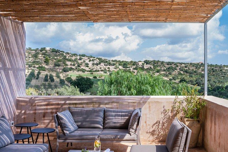boutique-hotel-battimandorlo-landscape