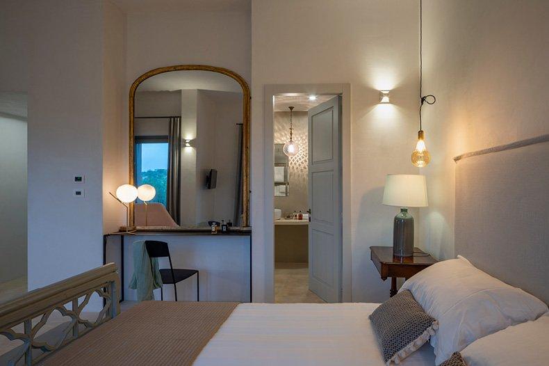 boutique-hotel-battimandorlo-beds