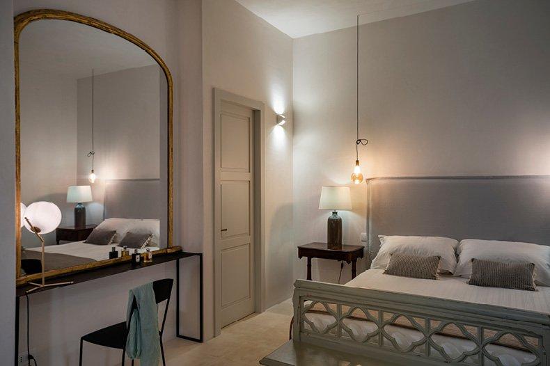 boutique-hotel-battimandorlo-room