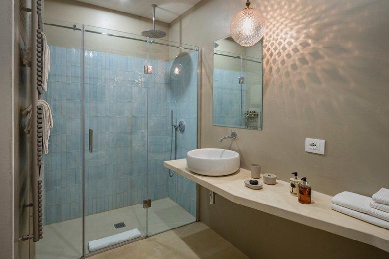 boutique-hotel-battimandorlo-bathroom